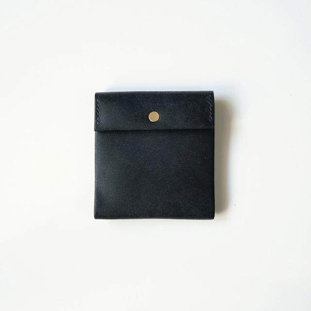 replica wallet - bk - プエブロ