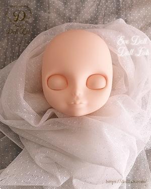 Eve doll(イヴ) 白姫.カスタムタイプ EVE002