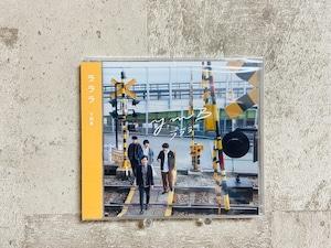 【音源特典】YMB / ラララ