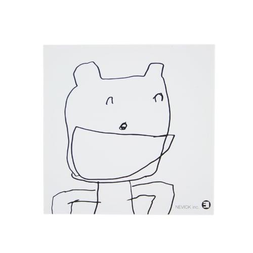 301.sticker (choro)