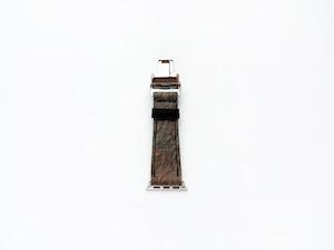 Apple Watch用バンド 40(38)mm cbu.21