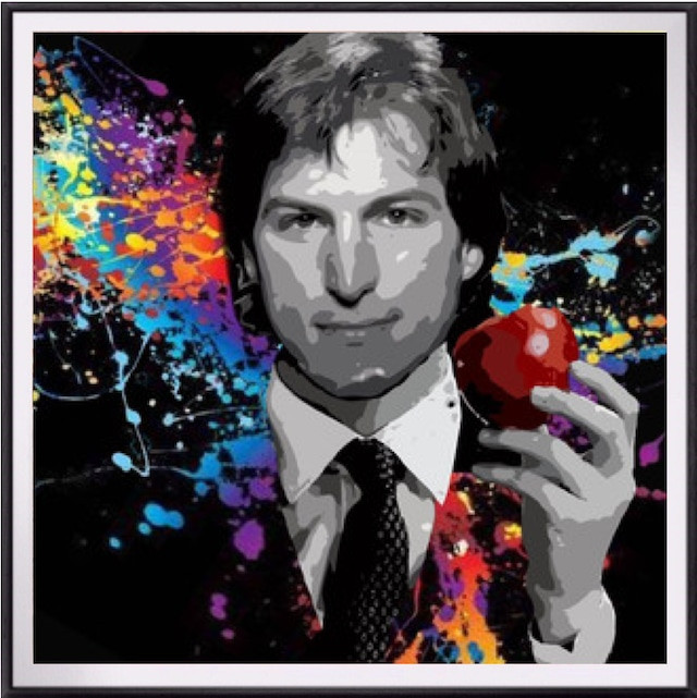Jobs-Young