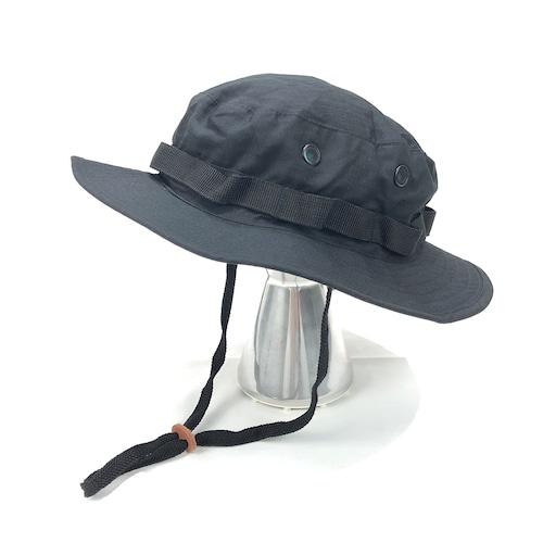 DAR Military bucket hat バケットハット ジャングルハット