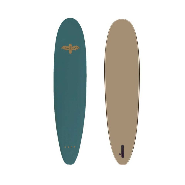 2021 SINGLE COLLECTION 8'0