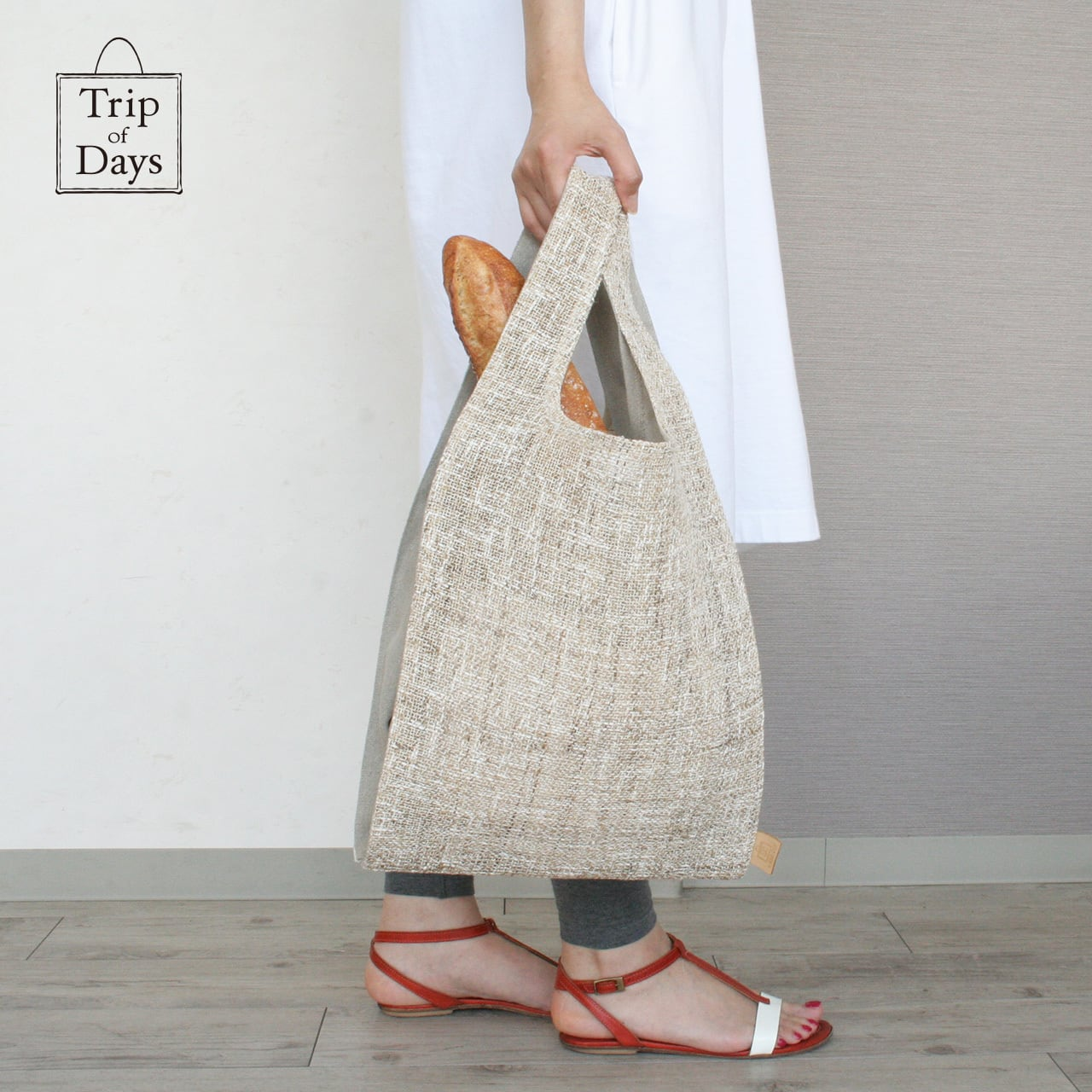 one mile bag   size L1   生成 × 生成