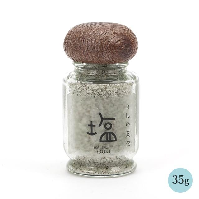 えんの天然ナチュラル ハーブ ソルト「塩」