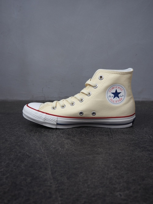 【CONVERSE】ALL STAR 100 COLORS
