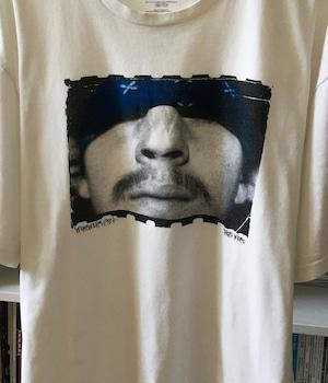 USED BAND T-shirt -Suicidal Tendencies-