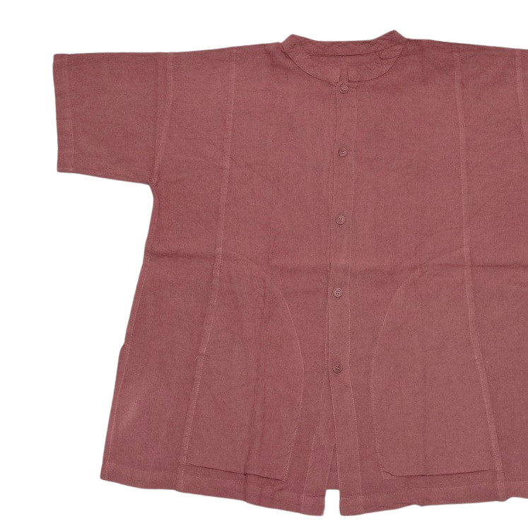 【select】[S size] Half sleeve shirt  from TAIWAN(半袖シャツ)J-001