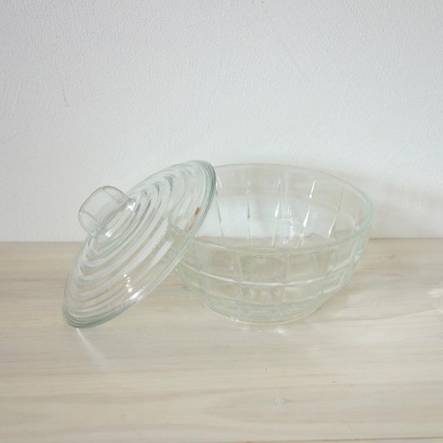 フランスの小鉢