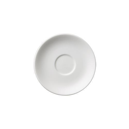 ORIGAMI エスプレッソ用ソーサー 3ozカップ専用ソーサー