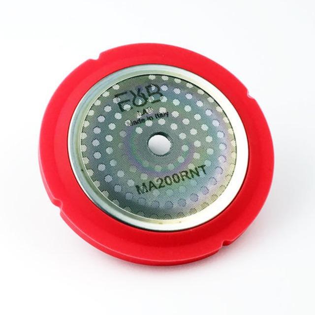 《セット割》 IMS シャワースクリーン RNT + シリコン製フィルターホルダーガスケット グループヘッドガスケット