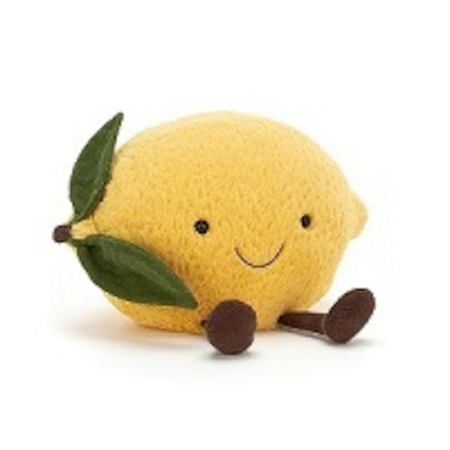 Amuseable Lemon_A2L