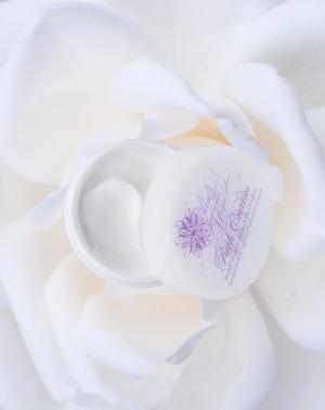 inia Supreme Magic Rich Cream (イニア スプリームマジック リッチ クリーム)