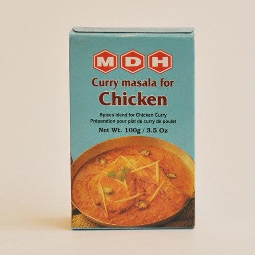 MDH Chicken Curry Masala