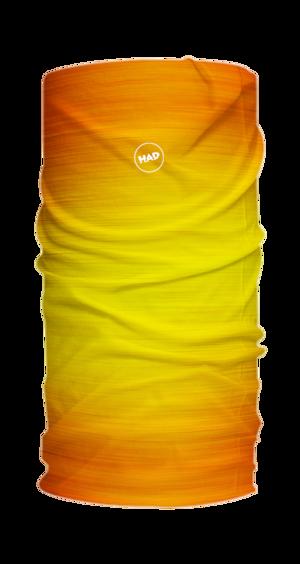 H.A.D.NEXT LEVEL COOL MAX code: HA456-1124