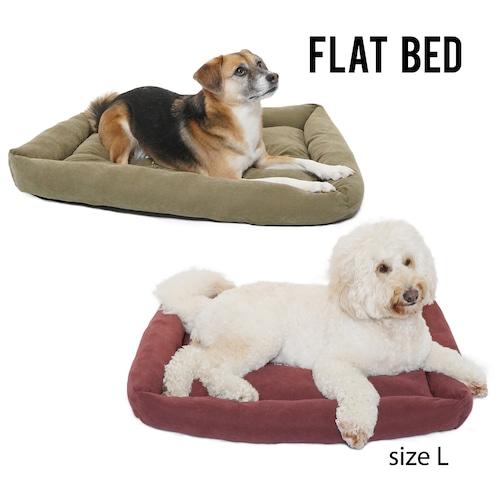 FLAT BED Lサイズ フラットベッドLサイズ
