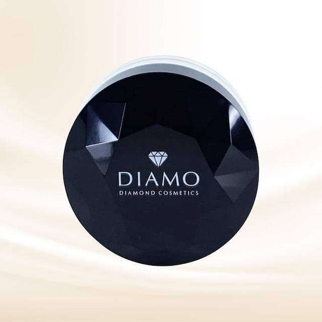 ≪DIAMO≫ダイヤモンドパウダー