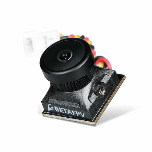BETAPFV Customized EOS2 FPV Camera NTSC(NTSC 4:3)