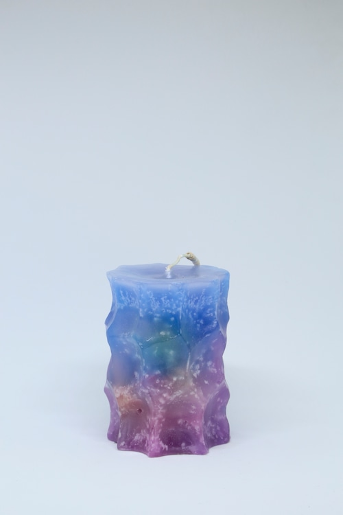 No.521 candle cylinder 76S 2300 キャンドル