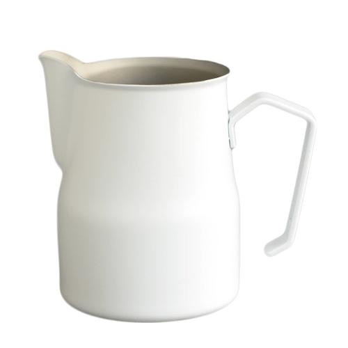 モッタ ミルクピッチャー 50CL ホワイト
