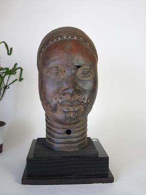 IFE (Head of Oni King) 1