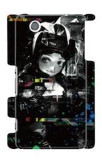 (Xperia Z3 Compact)STRAIGHT