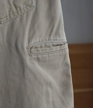 USED CARHARTT PAINTER PANTS