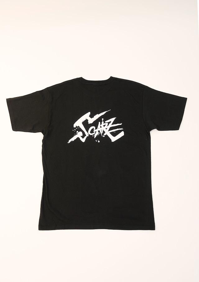 Design Logo T-Shirts