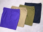BURLAP OUTFITTER / TRACK SHORT