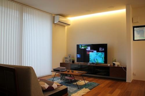 【関東地区限定】5.1ch埋込みスピーカーホームシアター 【設置・インストール含む】