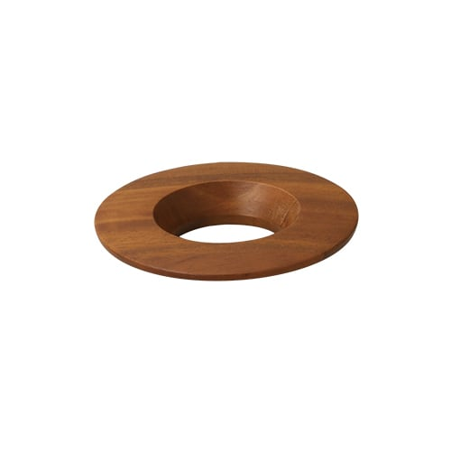ORIGAMI 木製ドリッパーホルダー S・Mサイズ共用