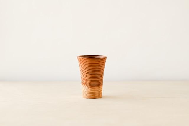 とくべつな日のカップ | SHIZQ 鶴 カップ