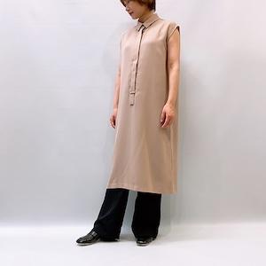 RIM.ARK(リムアーク) Mannish set up 2021秋冬新作  [送料無料]
