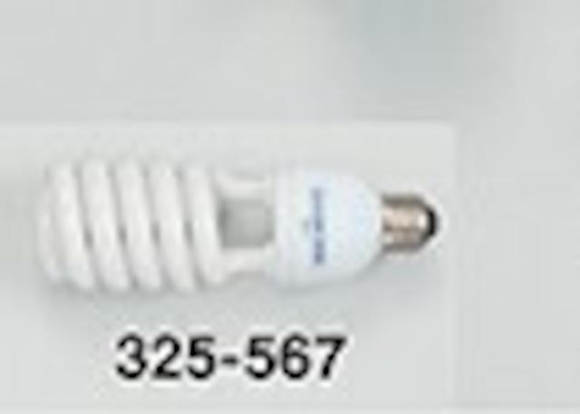 325‐567 蛍光灯 SP-32 32W