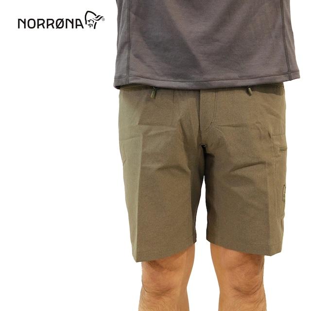 NORRONA   bitihorn flex1 Shorts Men