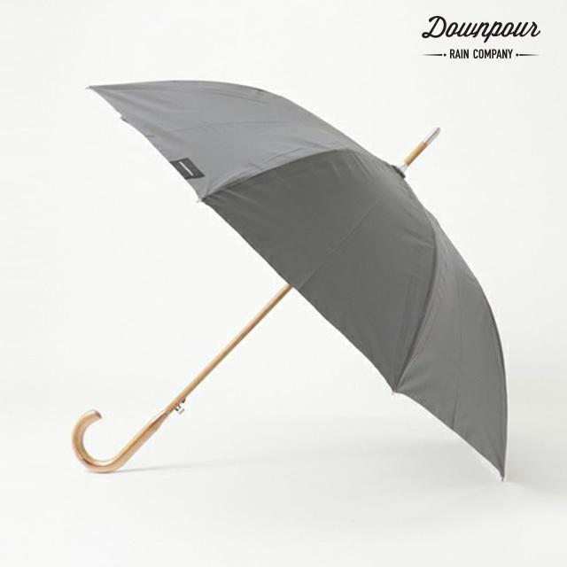 【アウトレット】DOWNPOUR RAIN COMPANY  -ALTO- REFLECT