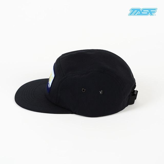 TASF  /  TESTER CAP  /  BLK