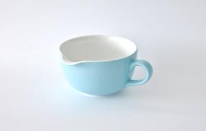 vintage ARABIA milk pitcher  / ヴィンテージ アラビア ミルクピッチャー
