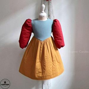 «即納»  One Day for The Celebration snow White 白雪姫