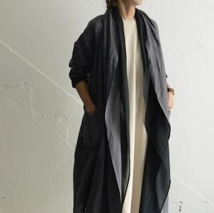 SIWALY  Twin Long Gown