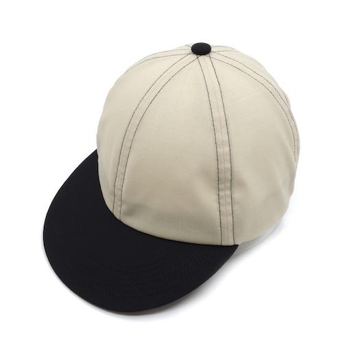 VELOSPICA / FLIP UP B-CAP(MERINO WOOL)