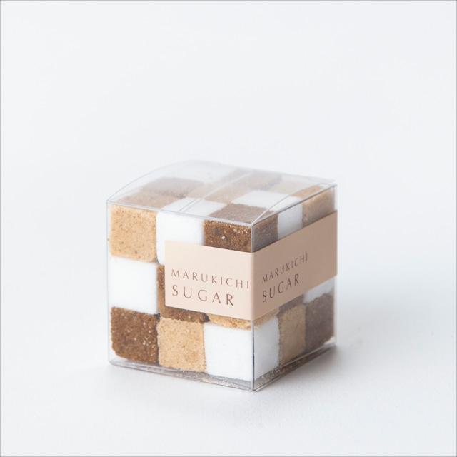 27 Cubes