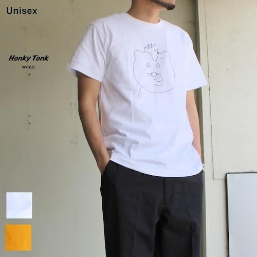 Honky Tonk weac. PUNK THE TARO 2カラー