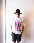 DECHO(デコー)/ Hunter Hat(ハンター ハット)