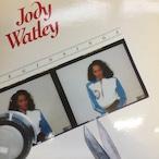 Jody Watley – Beginnings