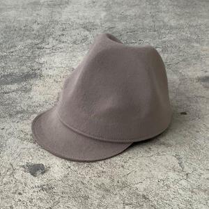 Last one!MOUN TEN. mountain cap [MT182029] S Mサイズ メール便不可
