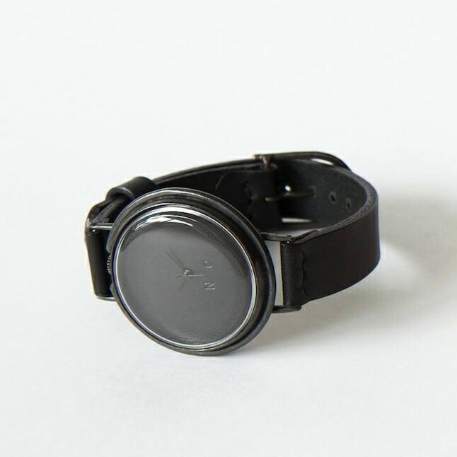 nejicommu / UNIVERSE XL BLACK