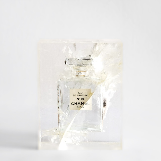 Atelier matic CHANEL Series L01