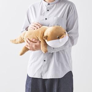 おねむクッション ミニカバ(Mサイズ)